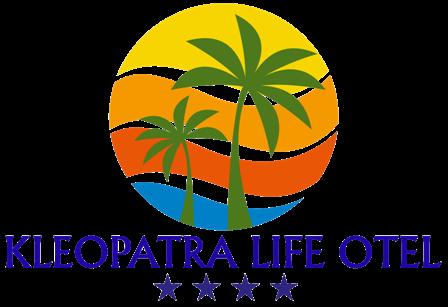 Alanya Kleopatra Life Otel